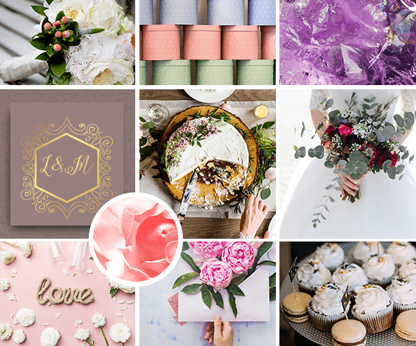 How to create standout Wedding stationery