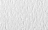 Fresco gesso paper