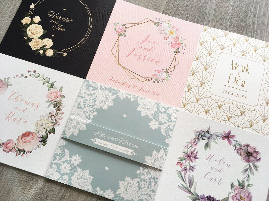 Wedding extras, wedding stationery at printed.com wedding stationers directory expert stationer