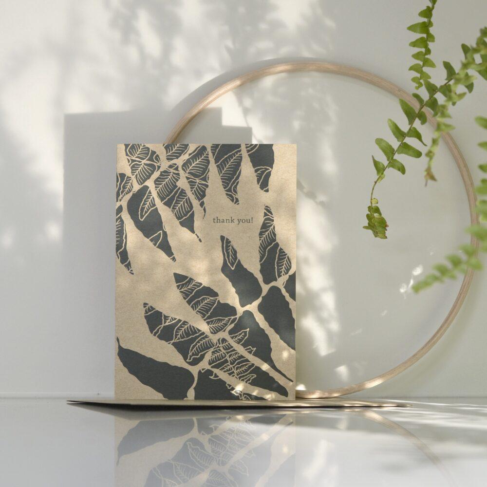botanical designs