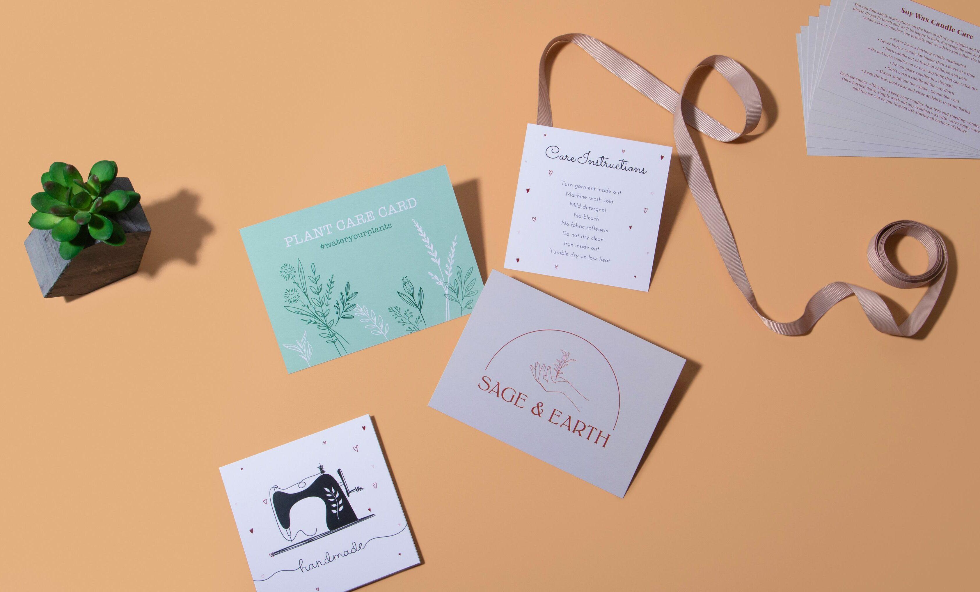 creatives business card ideas