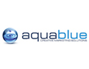 Aquablue Design, Essex