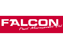 Falcon Print Management, Essex