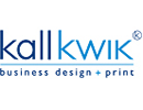 Kall Kwik, High Holborn London